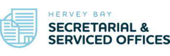 Hervey Bay Secretarial & Serviced Offices