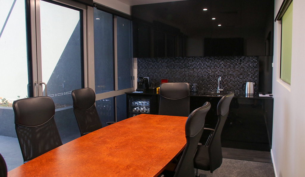 HVBSSO - Boardroom2